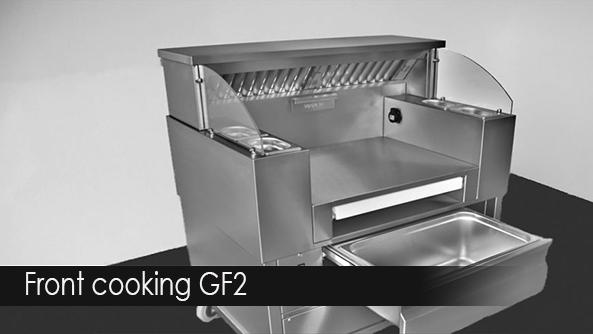 marine2_vianen-kitchen-ventilation