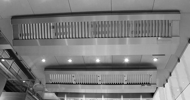 Plenum Ceiling Vianenkvs Com