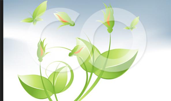 eco-vianen-kitchen-ventilation