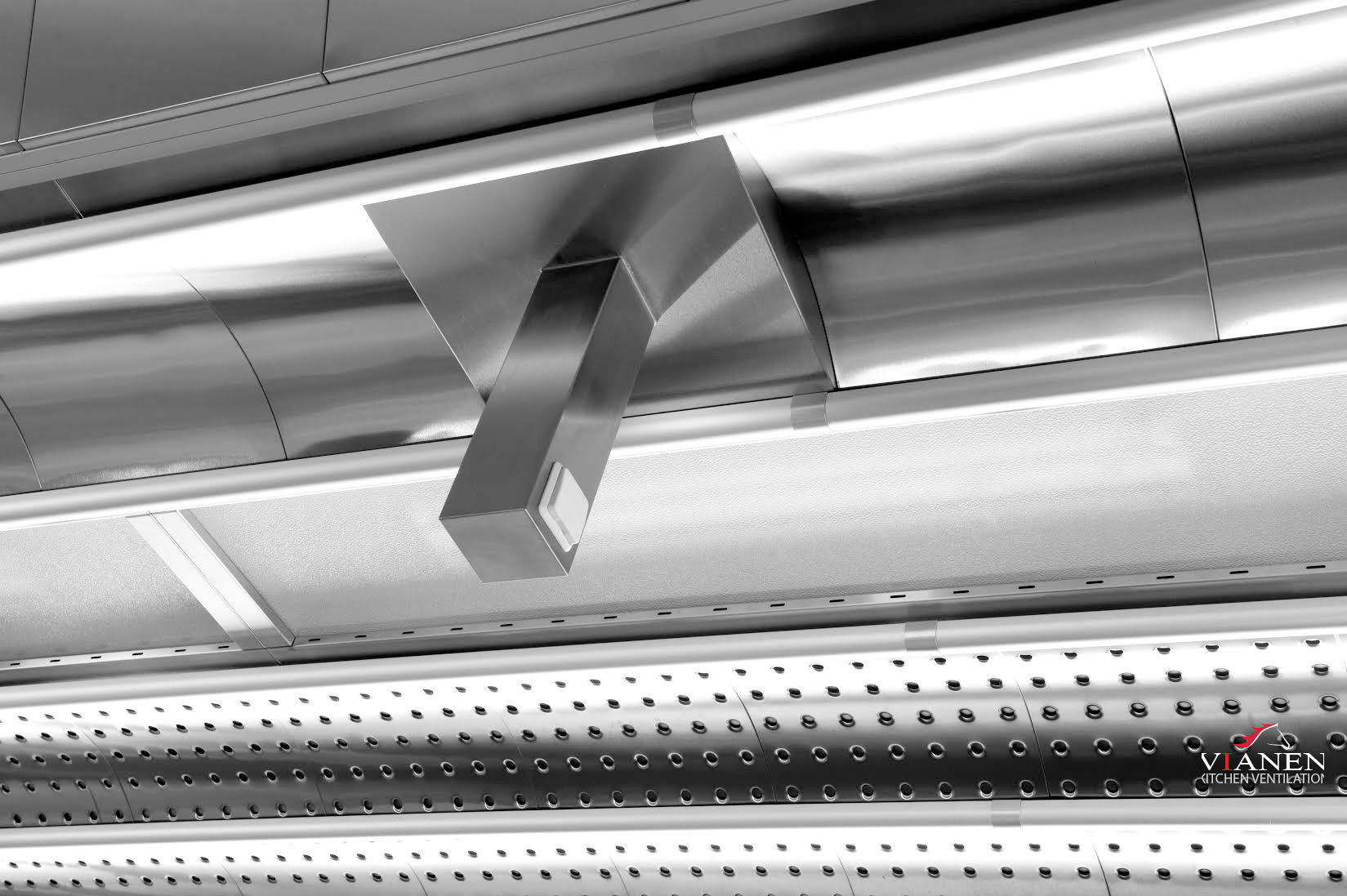 kitchen options pixabay ventilation your stocksnap