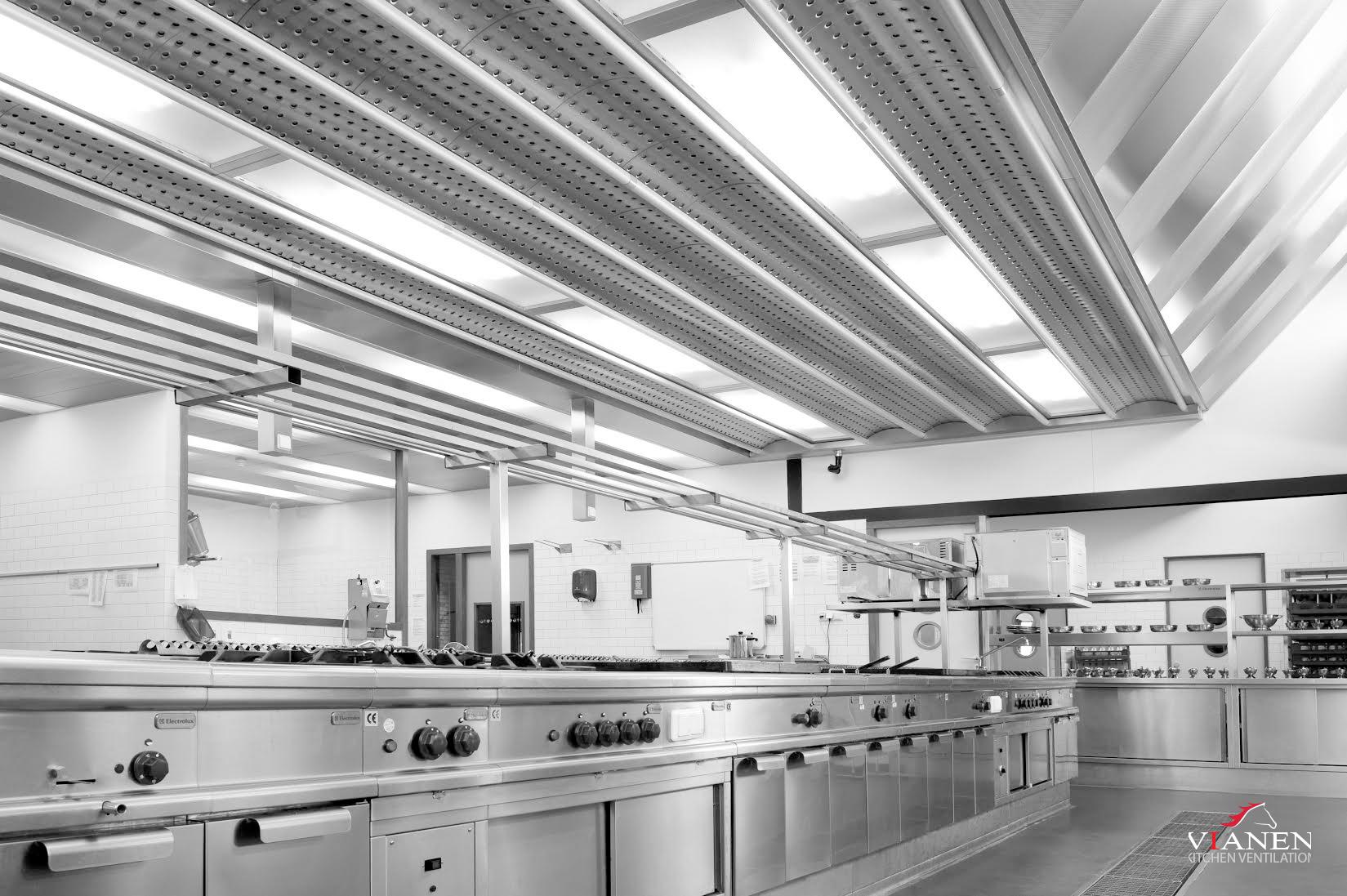 remodel ventilators best mesmerizing ideas kitchen small ventilation