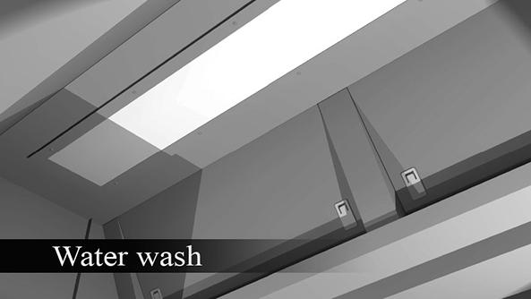 waterwash-vianen-kitchen-ventilation