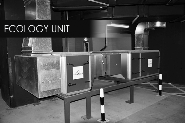 Ecology Unit - vianenkvs.com