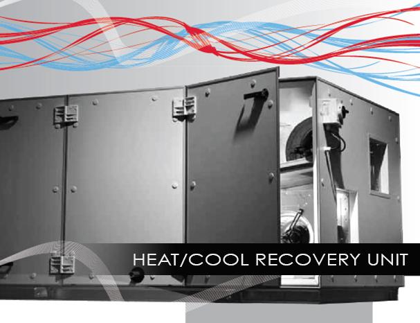 Unit-vianen-kitchen-ventilation