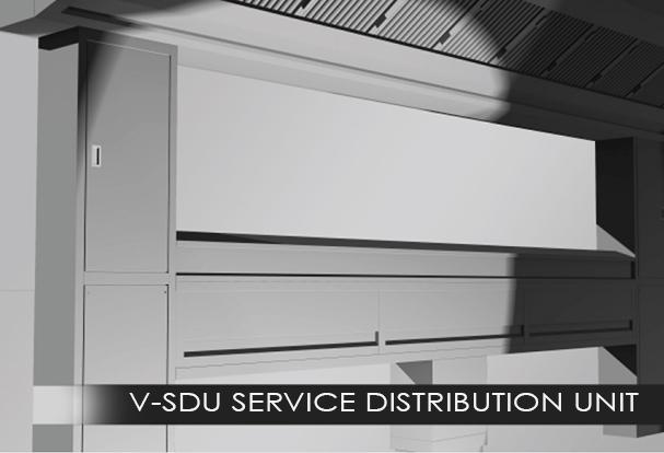 sdu-vianen-kitchen-ventilation