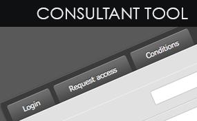 consultant-tool