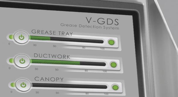 V-GDS